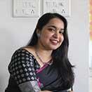 Reshma Karat