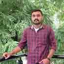 Sanjay J